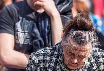 Прогнози за демографията и социално-икономическото развитие на Столична община