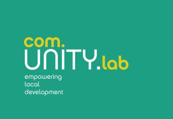 Com.Unity.Lab.Sofia