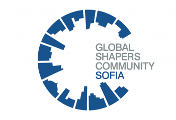 Shaping Sofia