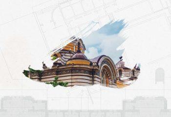 Получени са близо 200 предложения по заданието за концепция за Централната баня