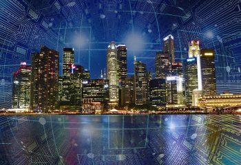 Софияплан става част от европейската платформа за пространствени данни
